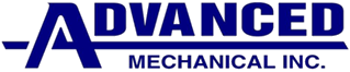 advancedmechanical_logo